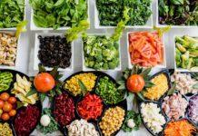 Które produkty są naprawdę zdrowe?