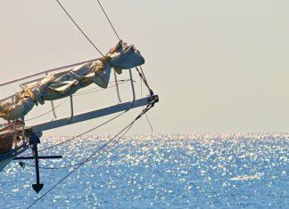 Podatki marynarskie - co powinnienieś o nich wiedzieć?