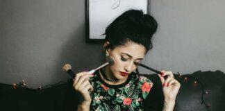 Tanie i niezawodne kosmetyki do makijażu