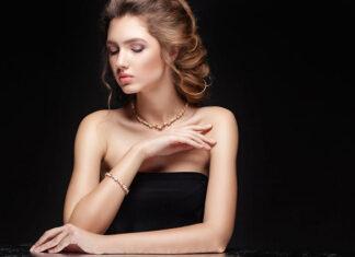 Biżuteria na co dzień