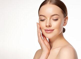 Jak dobrać kosmetyki