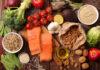 Co jeść przy antybiotyku