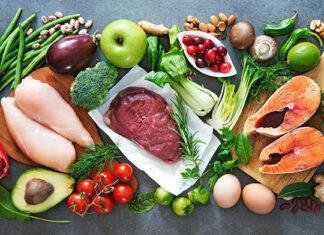 Czy dieta zgodna z grupą krwi jest efektywna