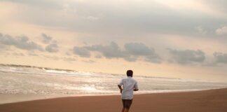 Do biegania należy podchodzić mądrze i rozsądnie